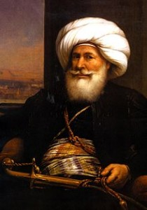 220px-ModernEgypt,_Muhammad_Ali_by_Auguste_Couder,_BAP_17996